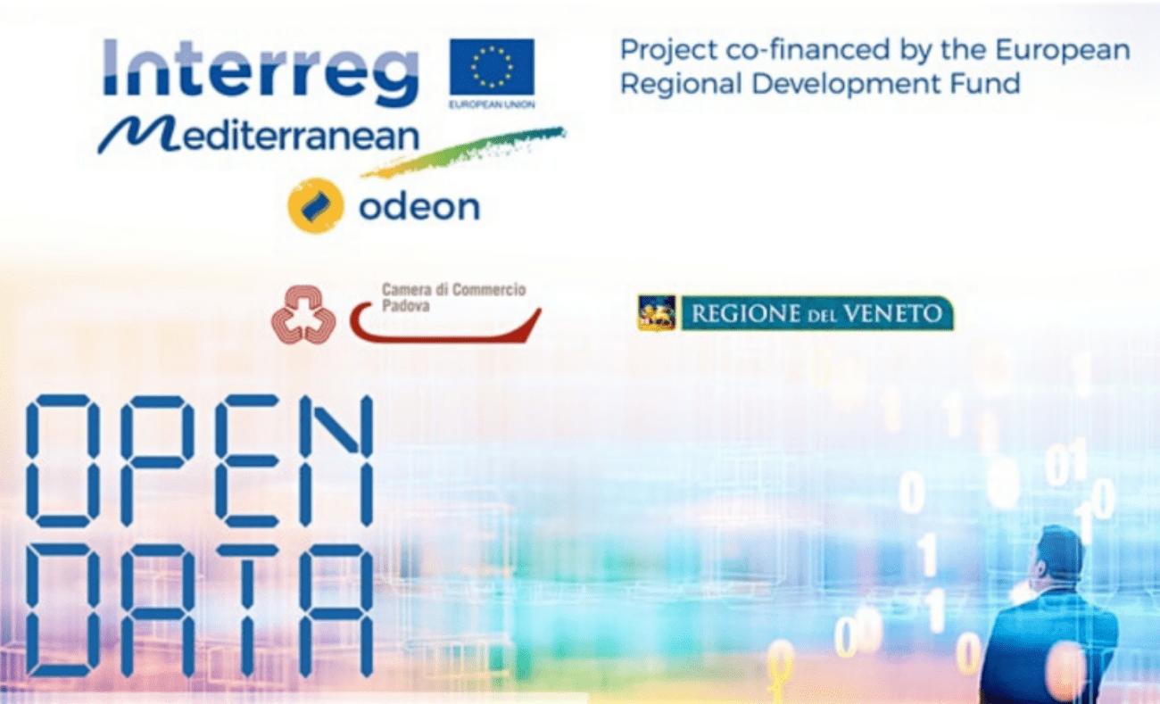 interreg-mediterranean-odeon