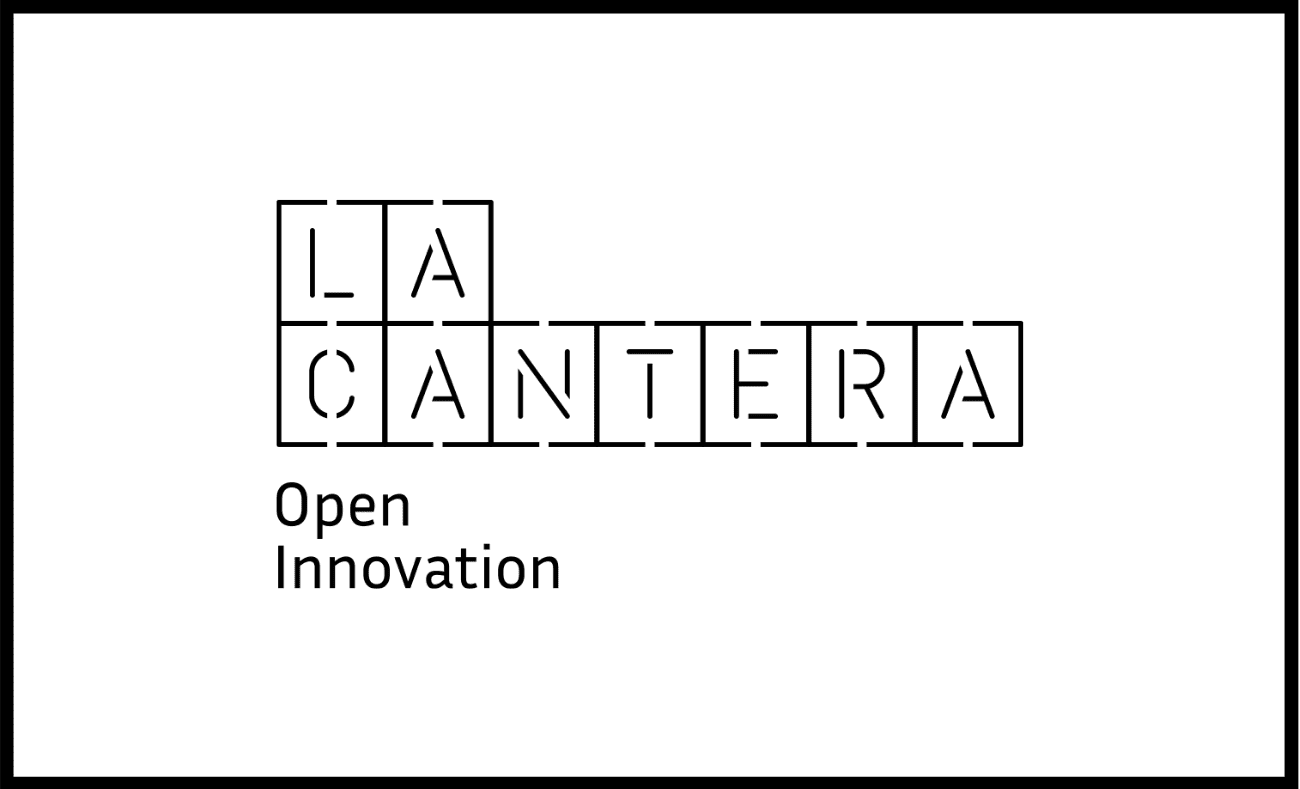 progetto-la-cantera