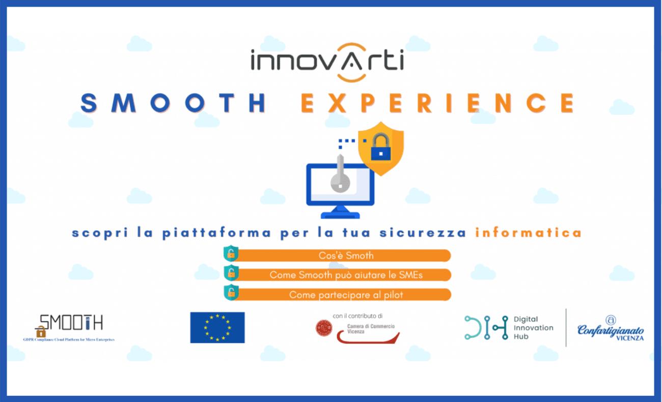 smooth-innovarti