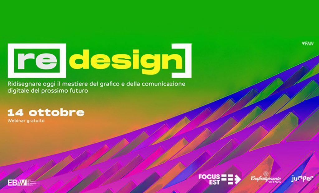 REdesign-FocusEst-2020
