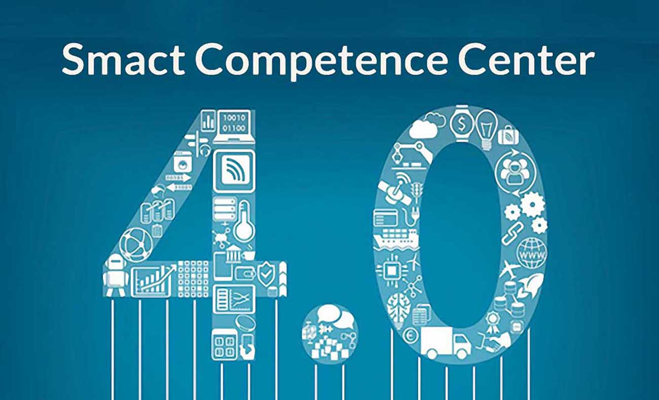 Smact-Competence-Center