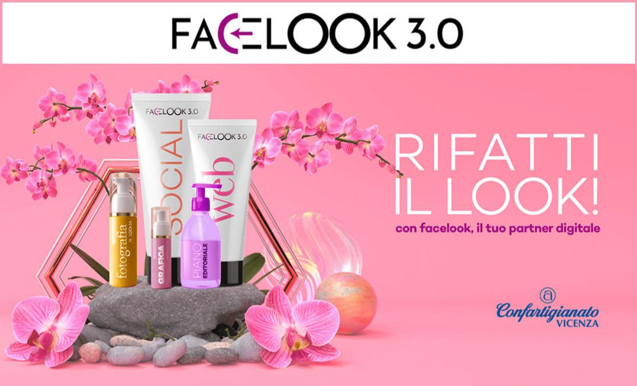 facelook-3.0