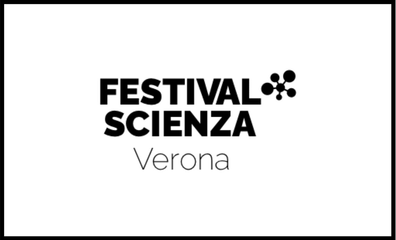 festival-scienza-verona