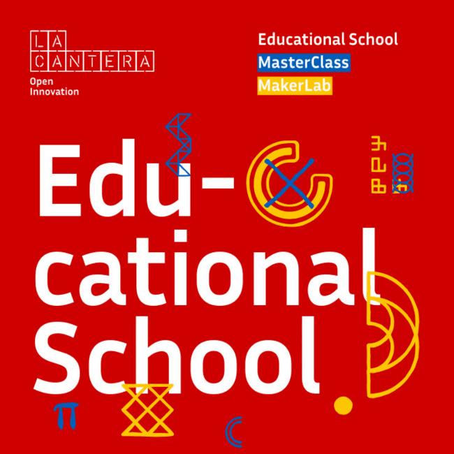 lacantera-educationalschool
