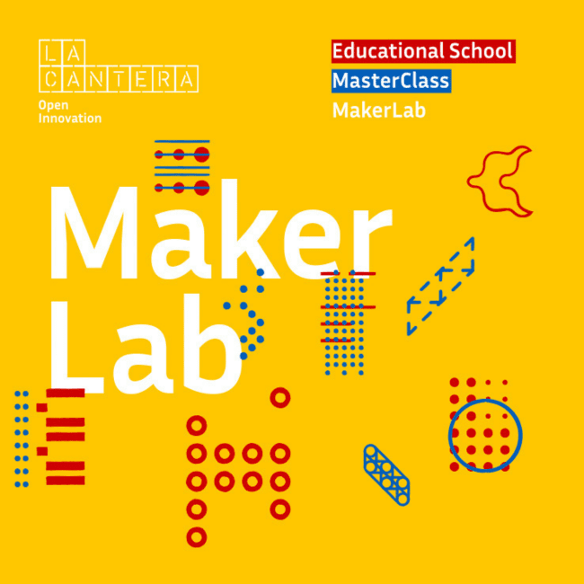 lacantera-makerlab