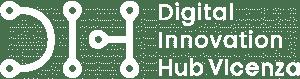 DIH-digital-innovation-hub-vicenza-light