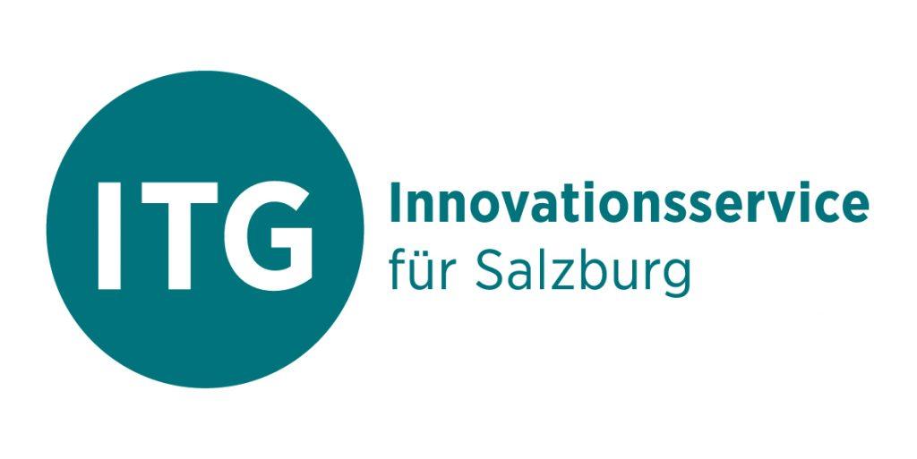 IGT_Salzburg