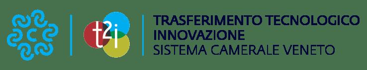 t2i-logo