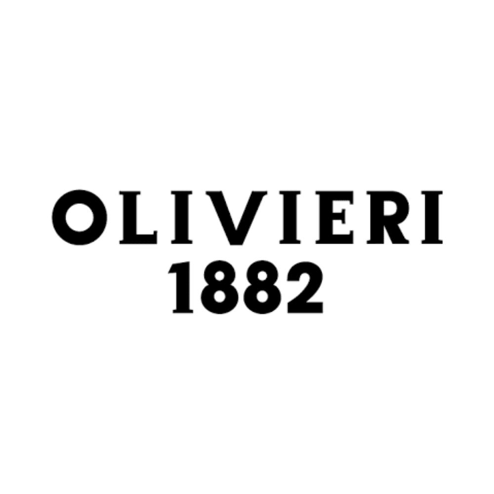 olivieri-1882