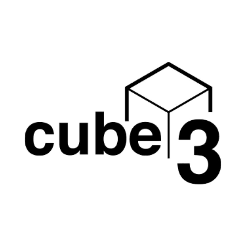 CFM_cube3