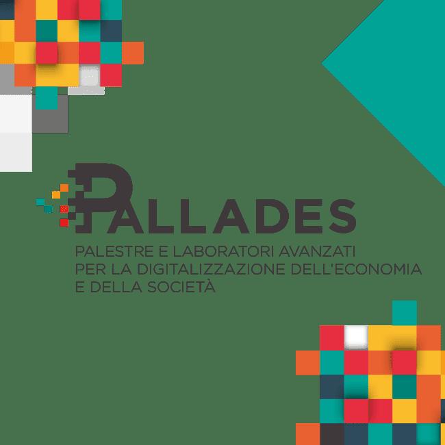 progetto-pallades
