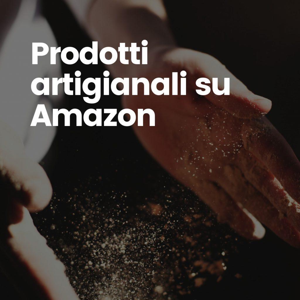 amazon-prodotti-artigianali