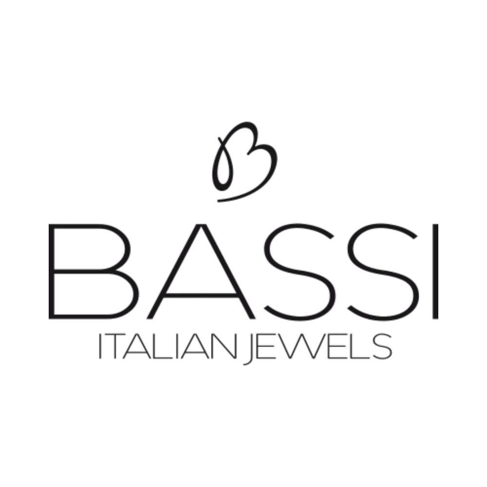 bassi_italian_jewels
