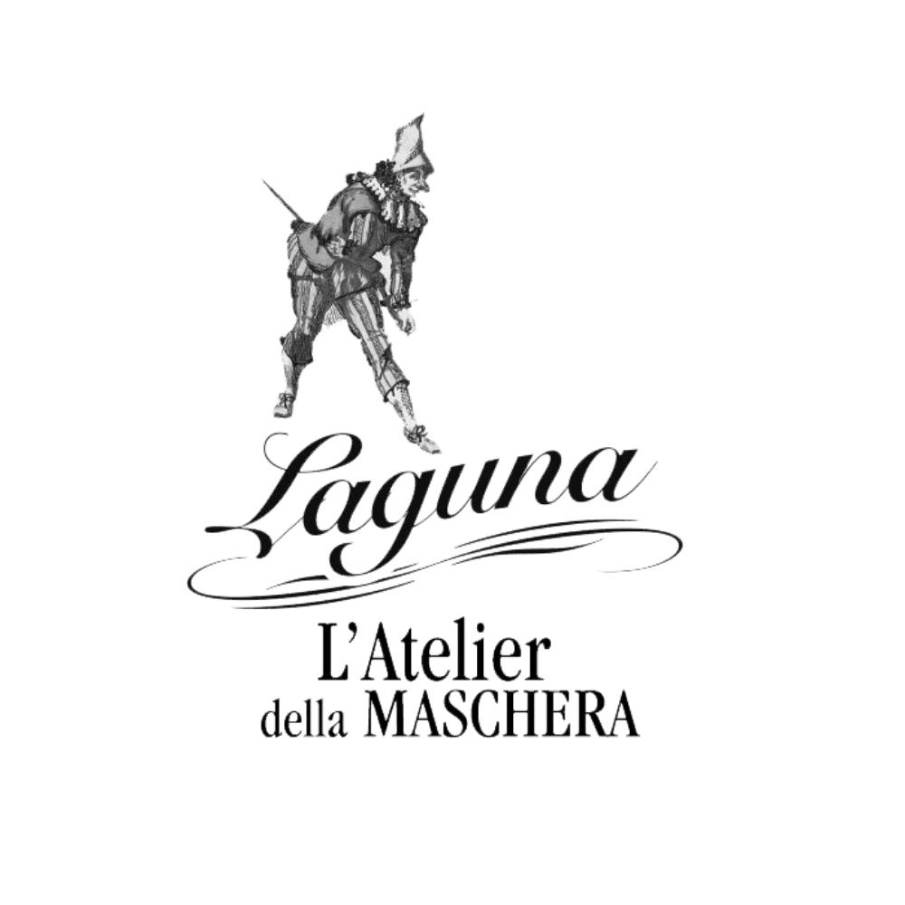 laguna_maschere