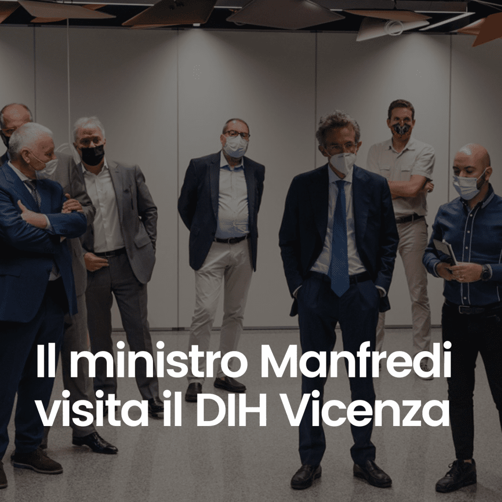 ministro_manfredi_DIH_vicenza