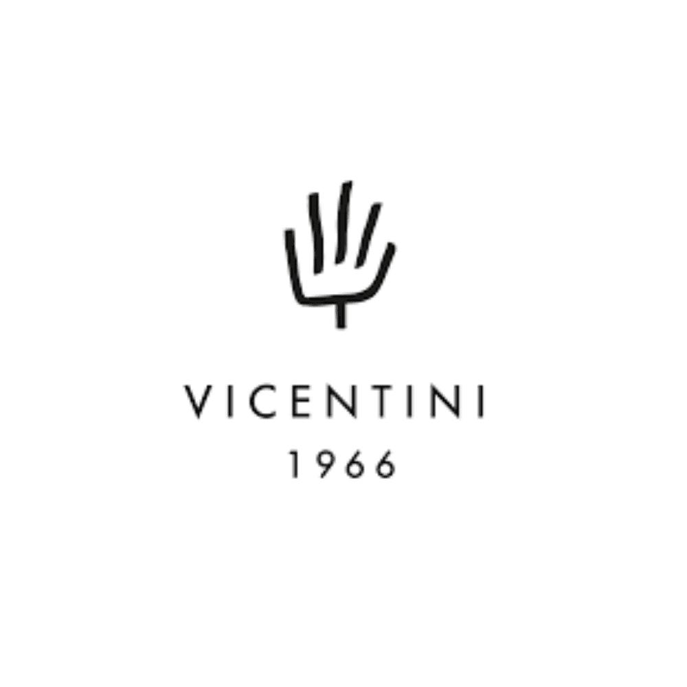 vicentini_1966