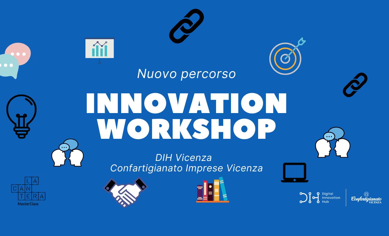 2021_innovation_workshop
