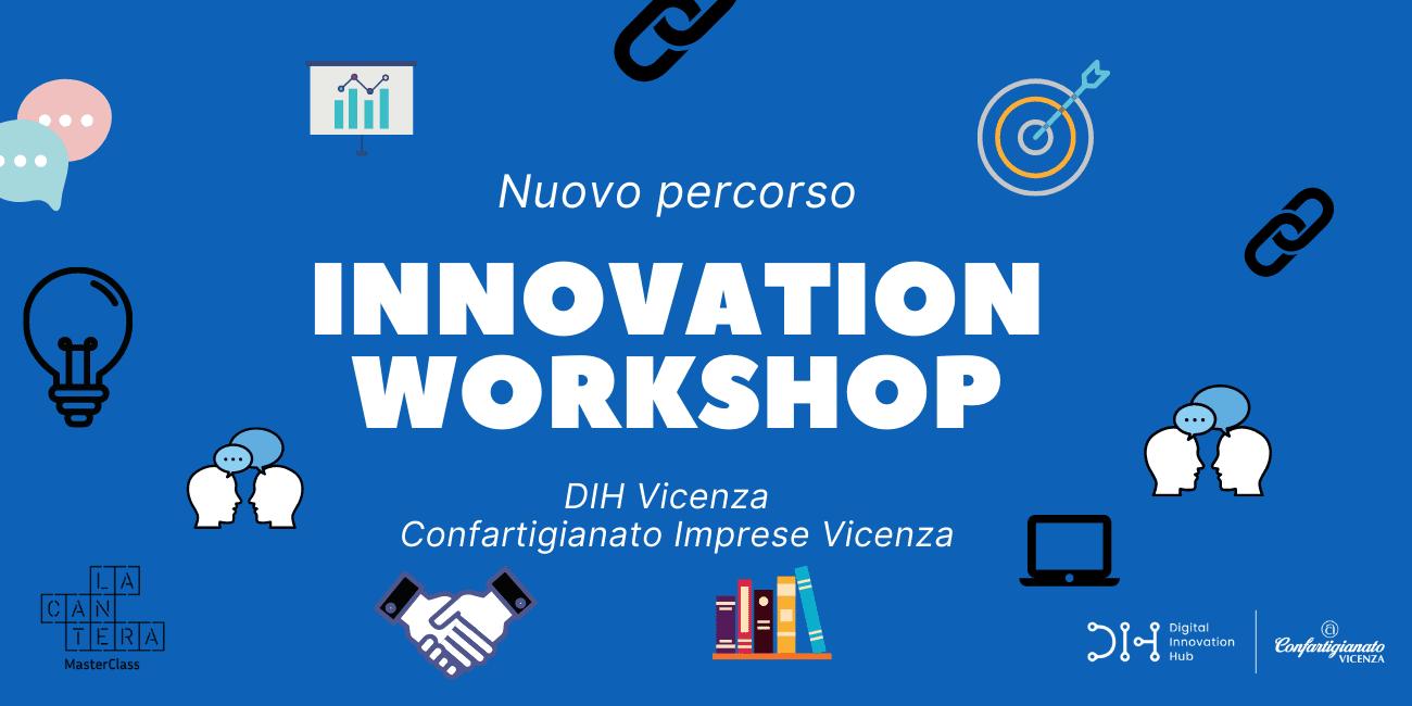 2021_innovation_workshop_home