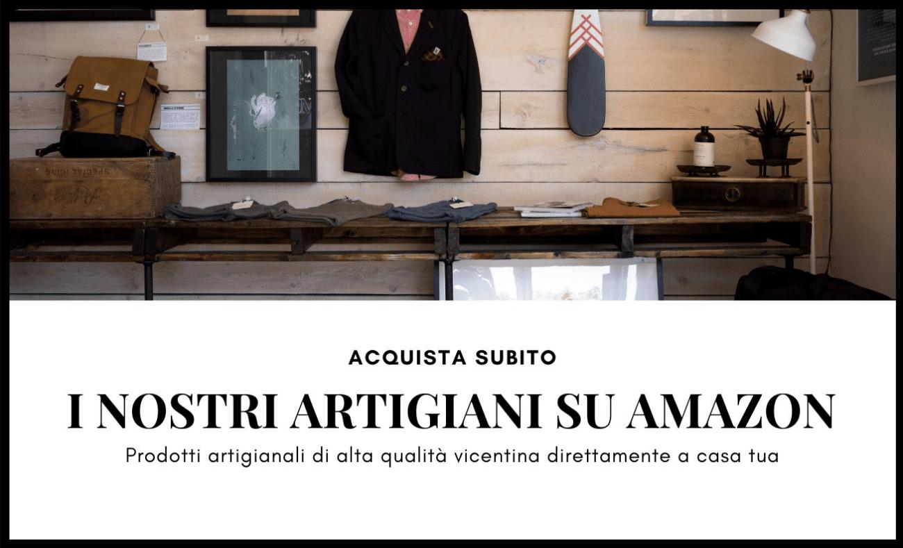 artigiani-amazon