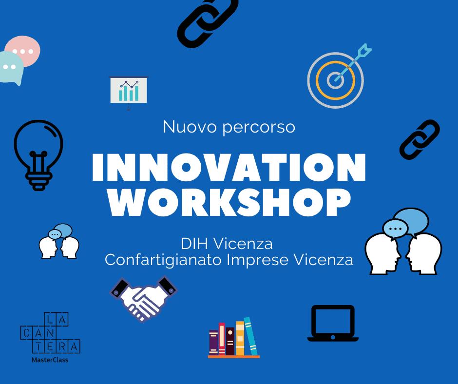 innovation-workshop-lacantera
